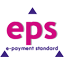 Austrian EPS E-Payment Standard
